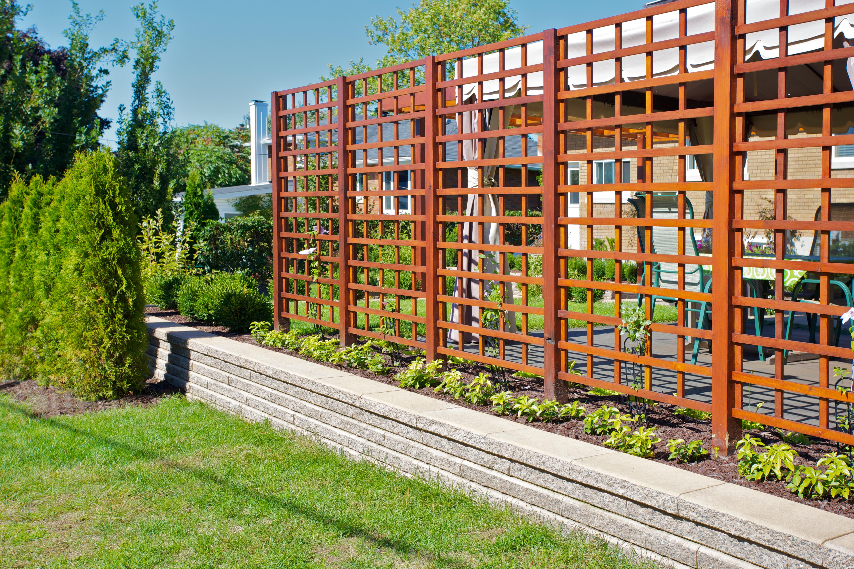 Résidence Shaulis – Otterburn Park - Jardins de la Pinière ...