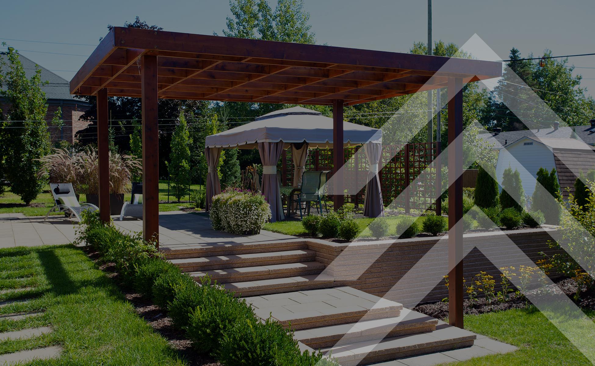 image-accueil-jardins-piniere