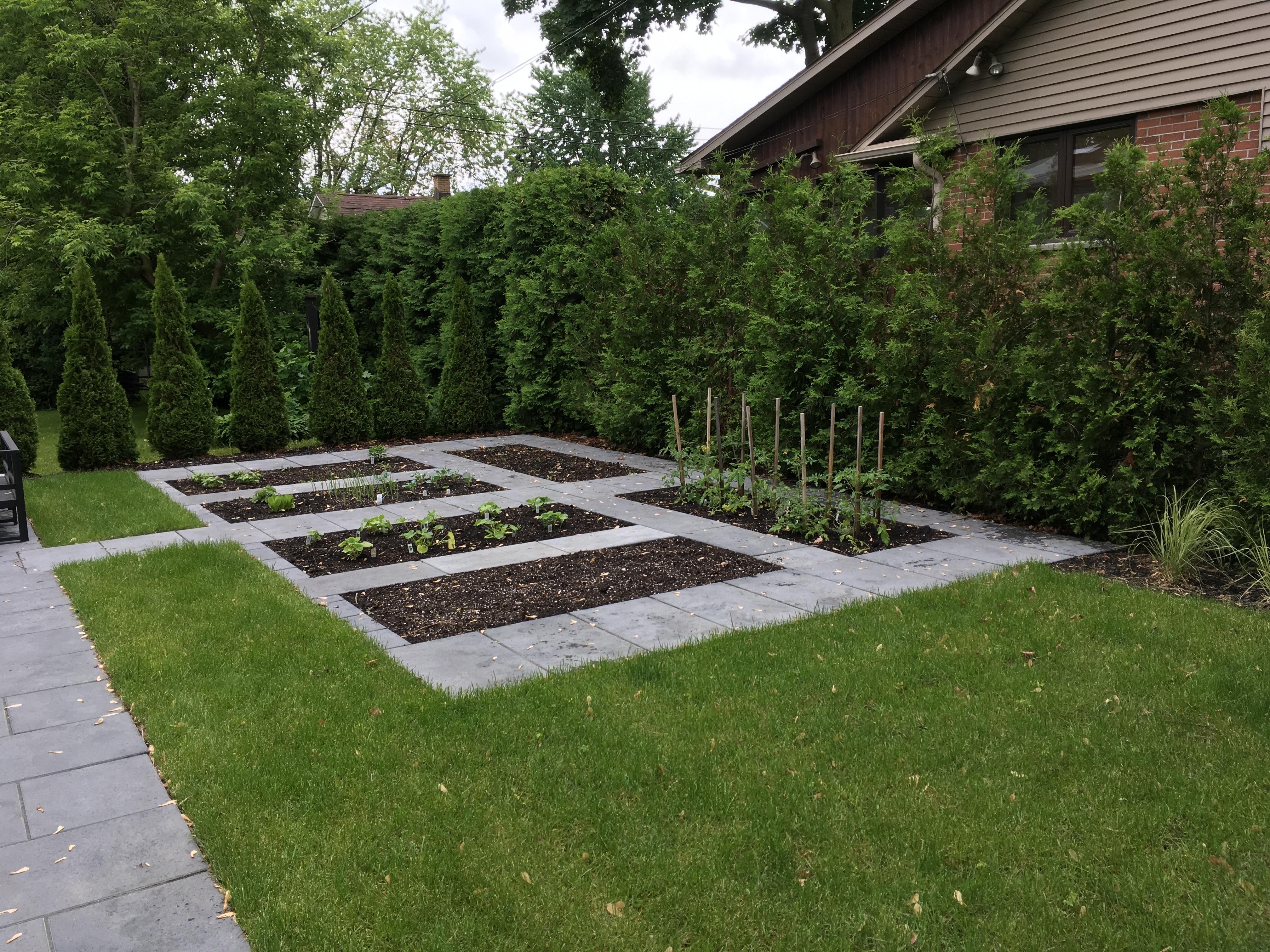 jardins-piniere-potager-urbain