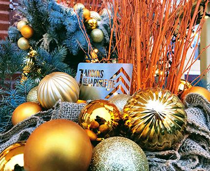 jardins-piniere-decoration-saisonniere-hiver